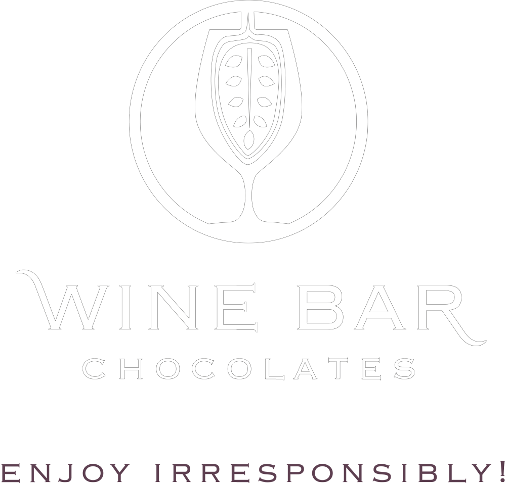 WineBar Chocolates