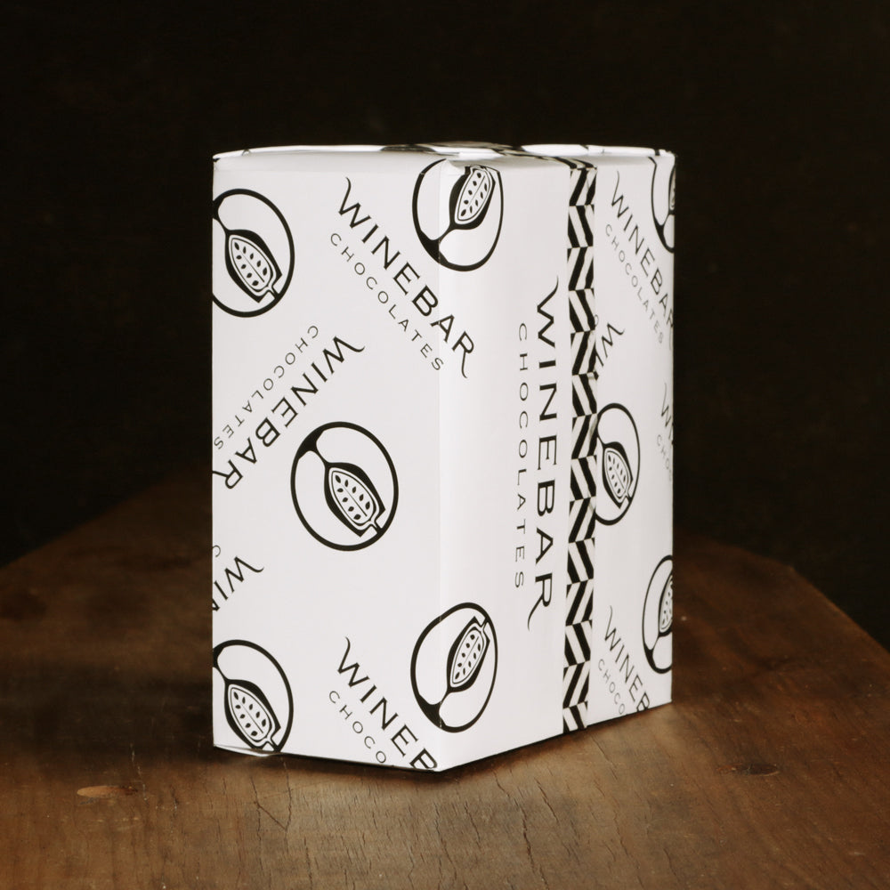Winebar Six Gift Box