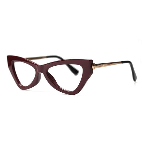 TANISHA CAT EYE GLASSES