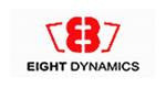Eight Dynamics