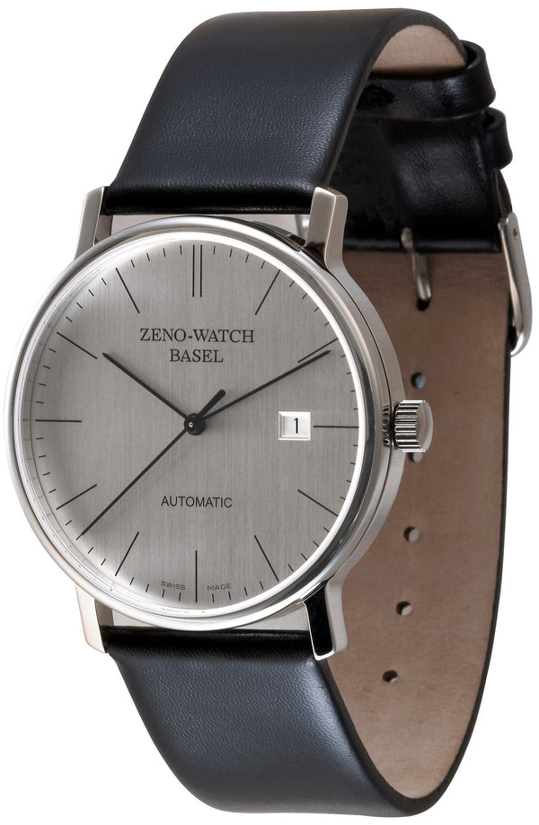 Zeno-Watch Basel Retro Bauhaus 3644-i3