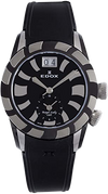 Edox Royal Lady GMT 62005 357N NIN