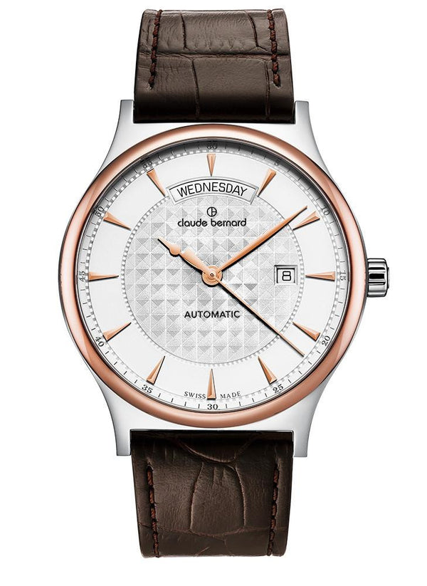 Claude Bernard 83014 357R AIR