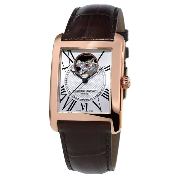 Frederique Constant Carree Automatic FC-310MC4S34