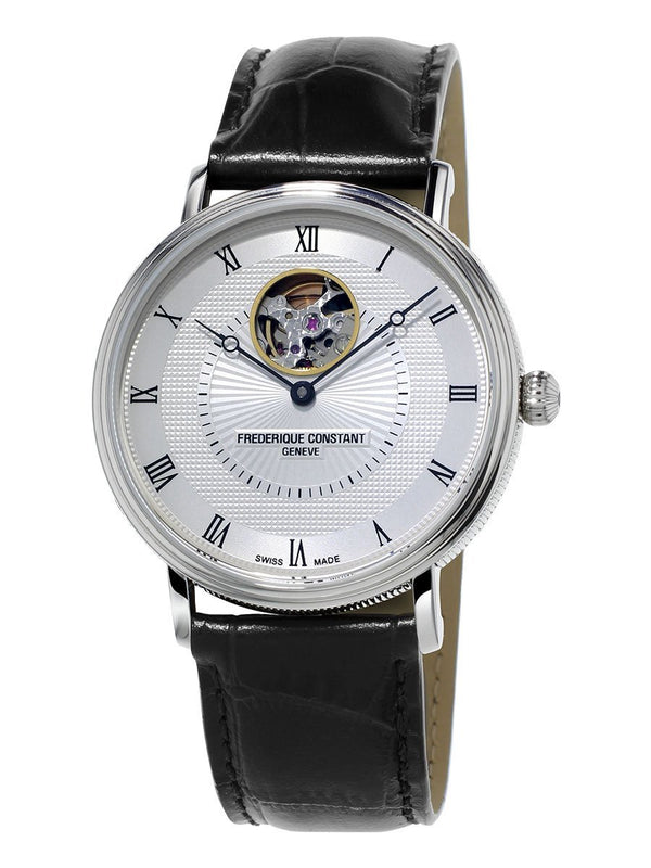 Frederique Constant Classics Automatic Heart Beat FC-312MC4S36