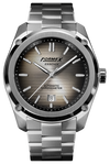 Formex Essence Chronometer Dégradé Steel