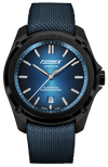Formex Essence Leggera Electric Blue