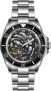 OceanX Sharkmaster 1000 Skeleton SMS1011S