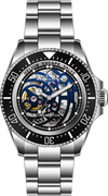 OceanX Sharkmaster 1000 Skeleton SMS1012S