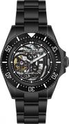 OceanX Sharkmaster 1000 Skeleton SMS1021S