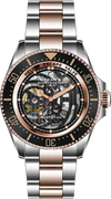 OceanX Sharkmaster 1000 Skeleton SMS1031S