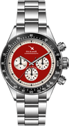OceanX Speed Racer Chronograph SRS113