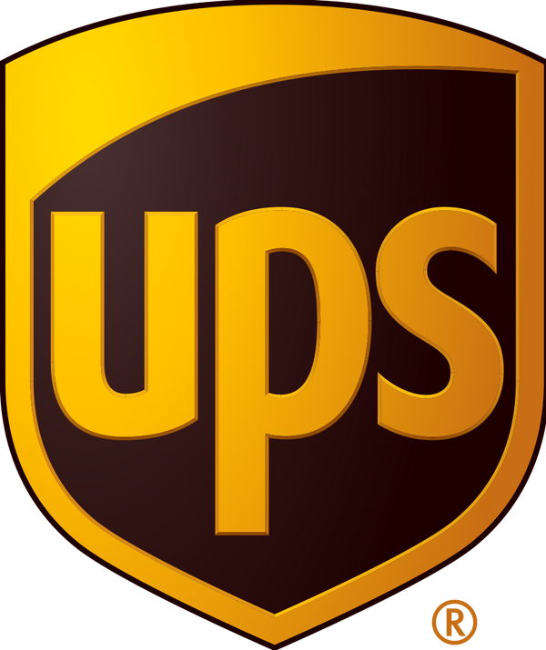 UPS / FedEx Express Shipping