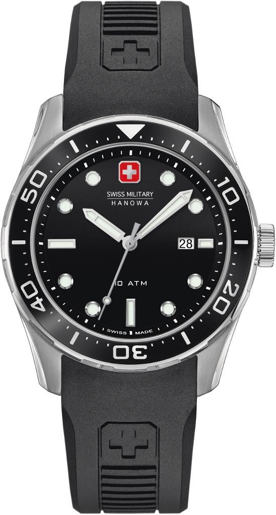 Swiss Military Hanowa AQUALINER 06-4213.04.007