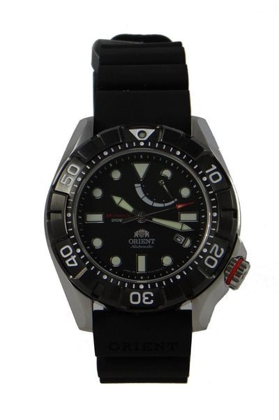 Orient SEL03004B M-Force
