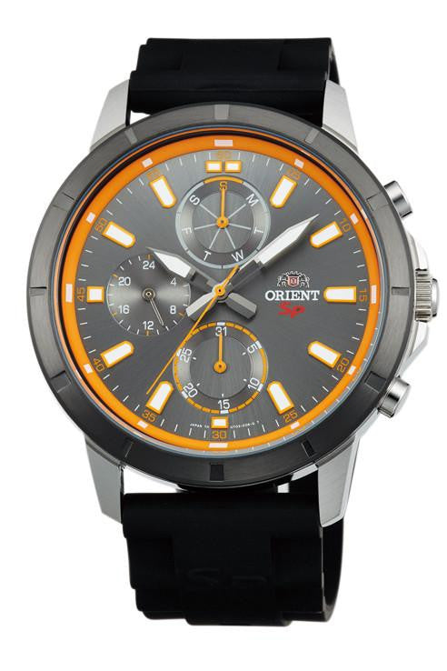 Orient FUY03005A UY03005A