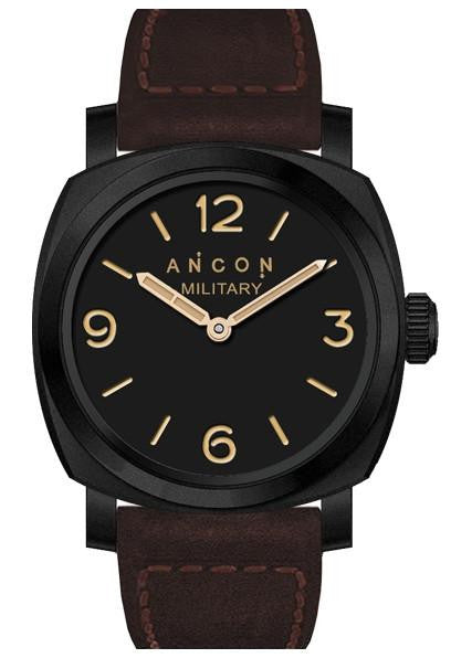 ANCON Military MIL002