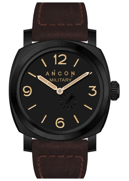 ANCON Military MIL006