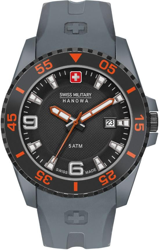 Swiss Military Hanowa RANGER 06-4200.29.007