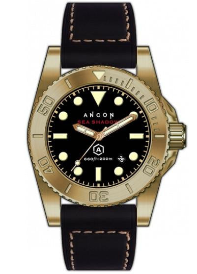 ANCON SEA SHADOW SEA001