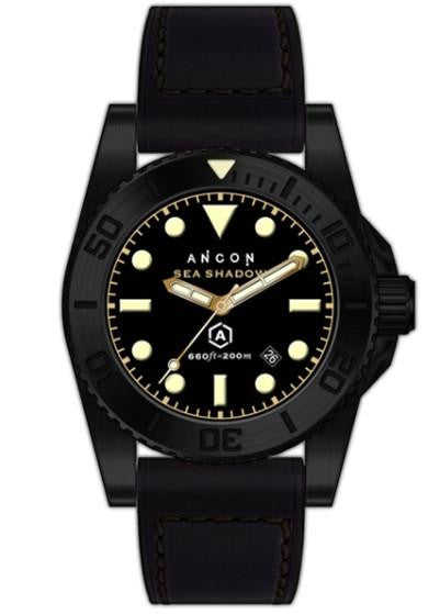 ANCON SEA SHADOW SEA004