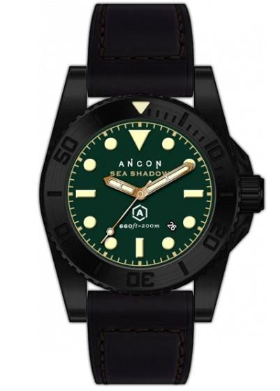 ANCON SEA SHADOW SEA009