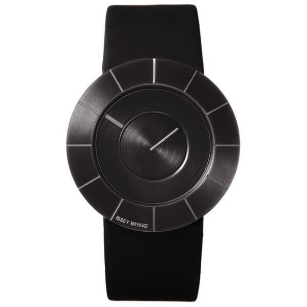 Issey Miyake TO Automatic SILAS004