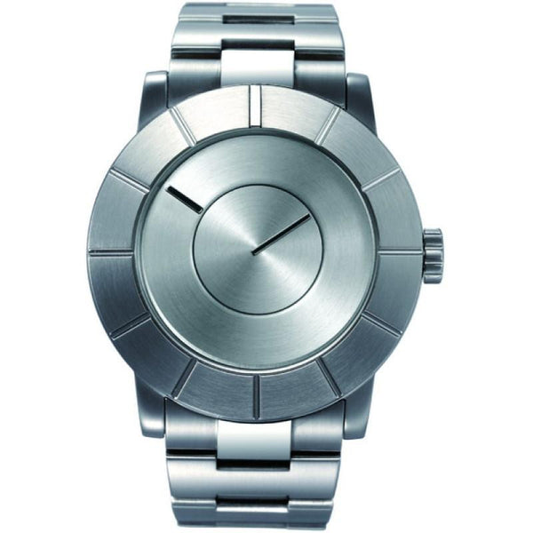 Issey Miyake TO Automatic SILAS001