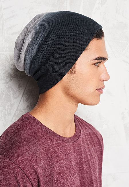Loyal Nine Apparel Patriot T-Shirts: District Slouch Beanie