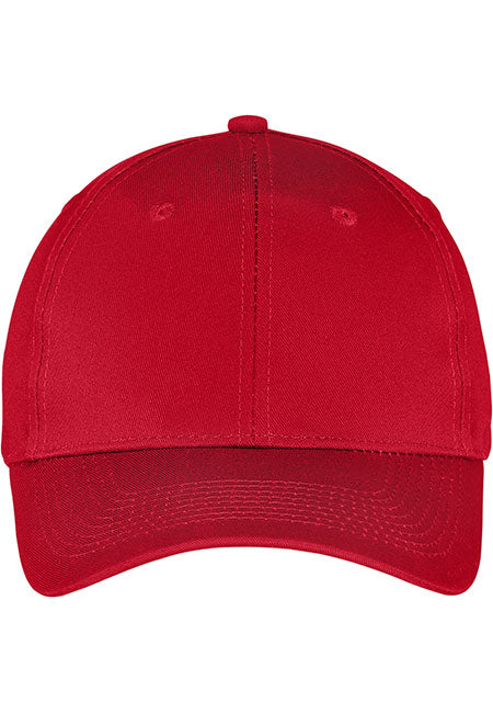 Loyal Nine Apparel Patriot T-Shirts: Port & Co. Twill Baseball Cap
