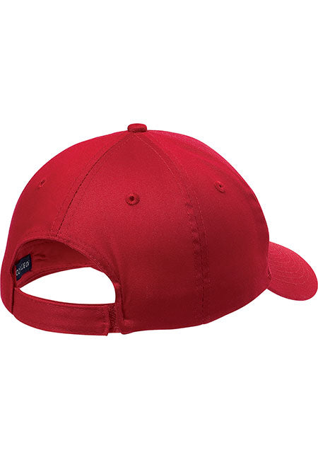 Loyal Nine Apparel Patriot T-Shirts: Port & Co. Five Panel Twill Cap
