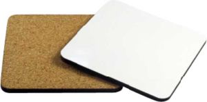 Sublimation Placemats
