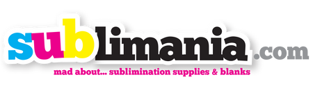 sublimania.com