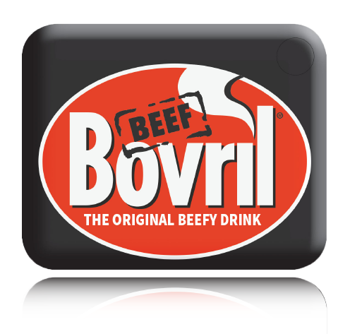 Bovril (Small Cases)