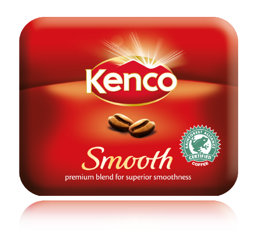 Kenco® Smooth