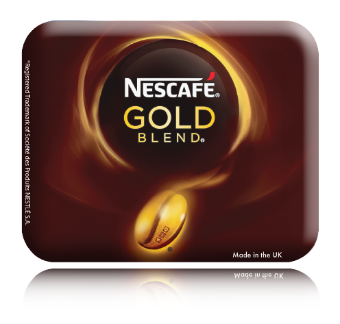 Gold Blend® Coffee