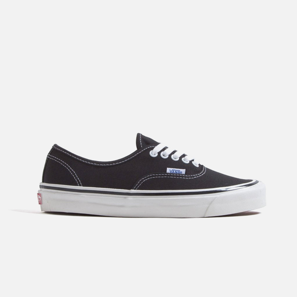 Authentic 44 DX - Anaheim Factory Black Blues Store