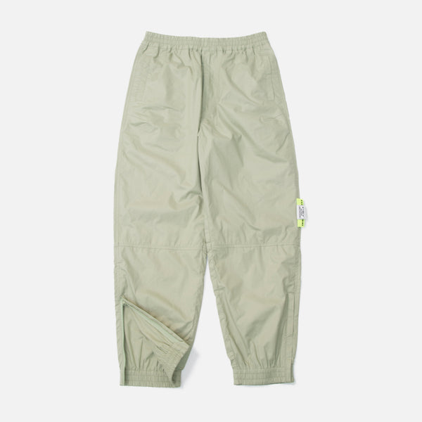 Blue Print Pant in Sage from the spring / summer 2020 P.A.M (Perks & Mini) collection blues store www.bluesstore.co