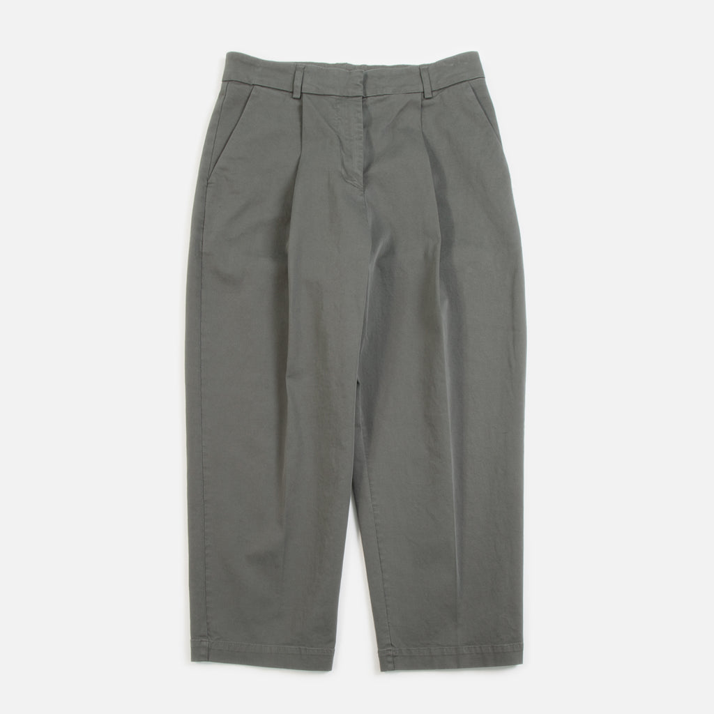 Market Trouser in Slate from the spring / summer 2020 You Must Create collection blues store www.bluesstore.co