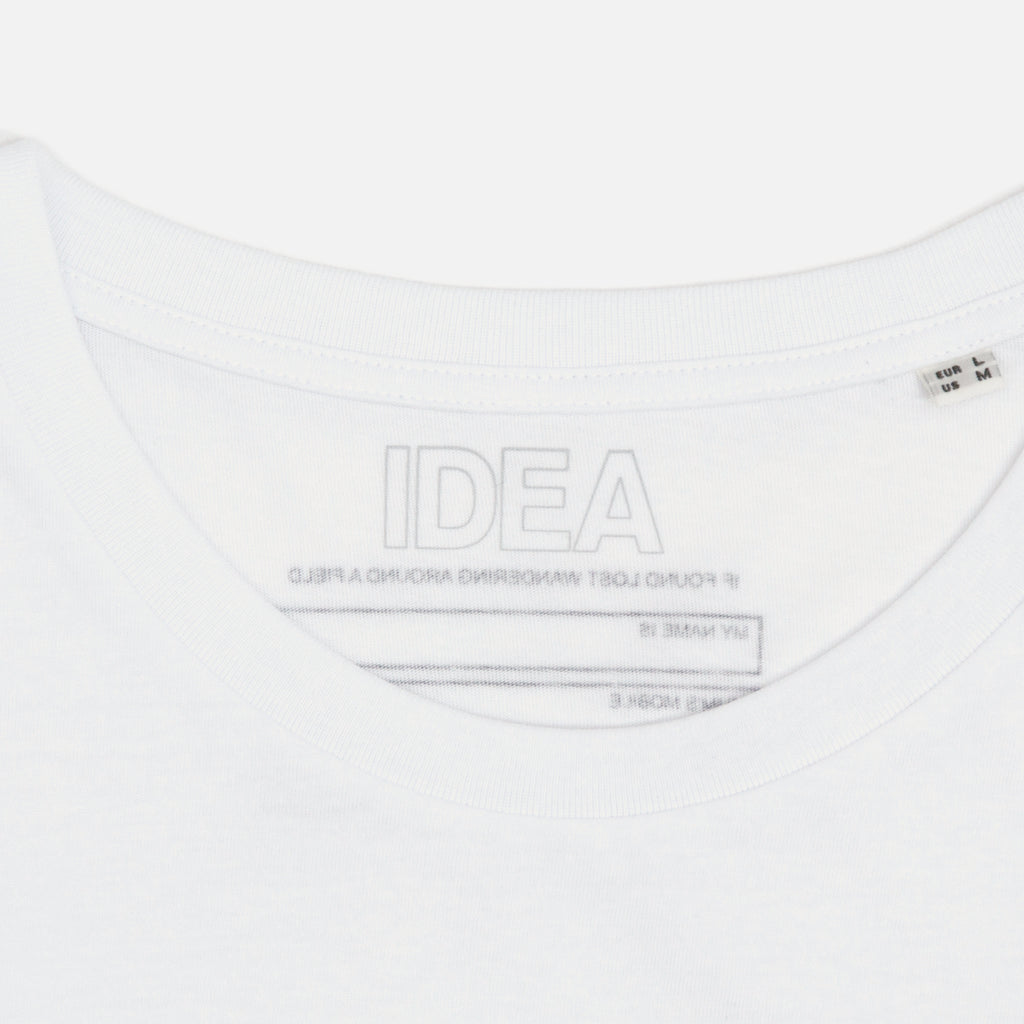 IDEA books all natural high t-shirt blues store www.bluesstore.co