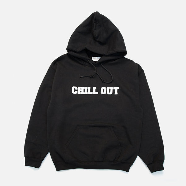Chill Out Relax Clothing Blues Store