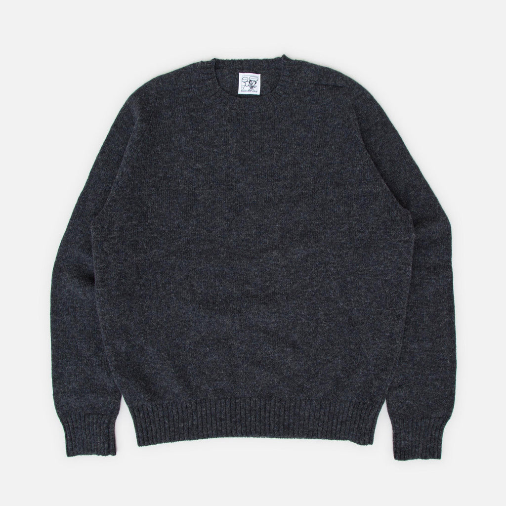 Blues Store Knitwear