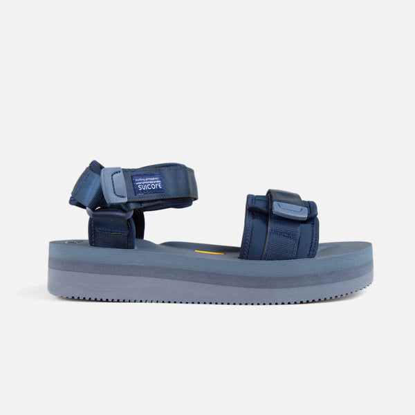 Suicoke Blues Store
