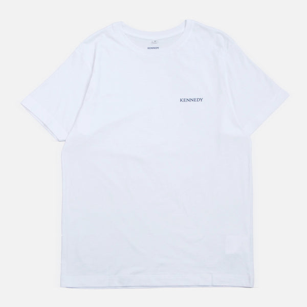 Kennedy for Colourway T-shirt