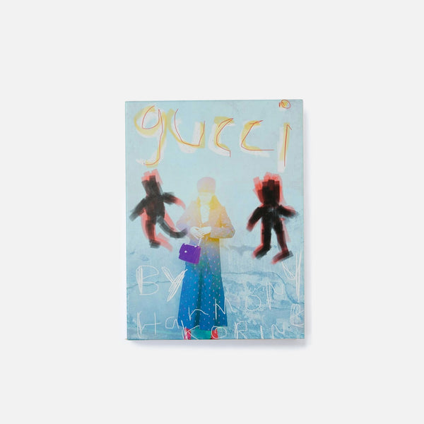 gucci by harmony korine blues store www.bluesstore.co