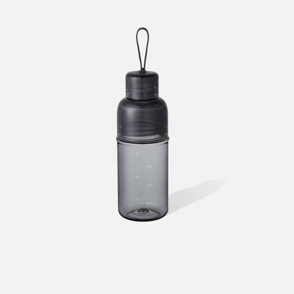 Kinto Workout Bottle 480ml Smoke Blues Store www.bluesstore.co