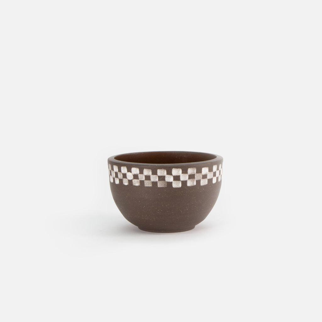 Medium Incense Bowl from Mellow Ceramics blues store www.bluesstore.co