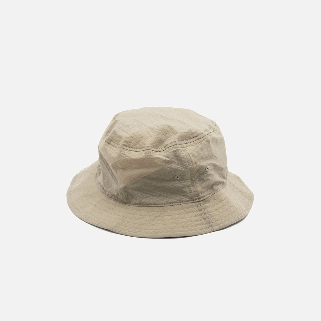 Paa Bucket Hat One Khaki Blues Store