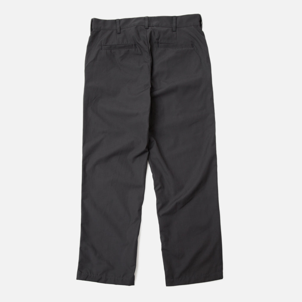 Paa Coordinator Pant Navy Blues Store