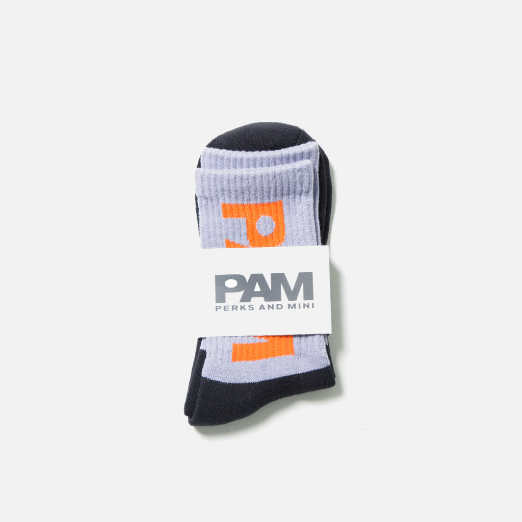 DAB Sport Socks from the P.A.M. (Perks and Mini) Autumn 2020 collection blues store www.bluesstore.co